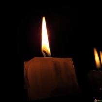 Почина Григорий Петков Стайнов